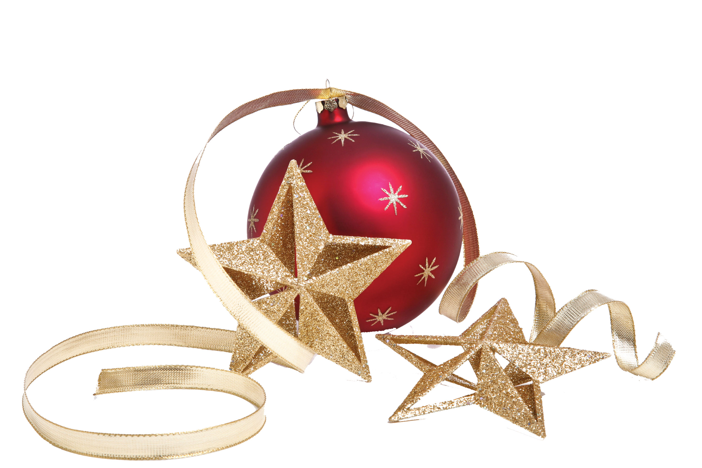 ozark mountain christmas christmas ball ribbon http rjtoursonline com