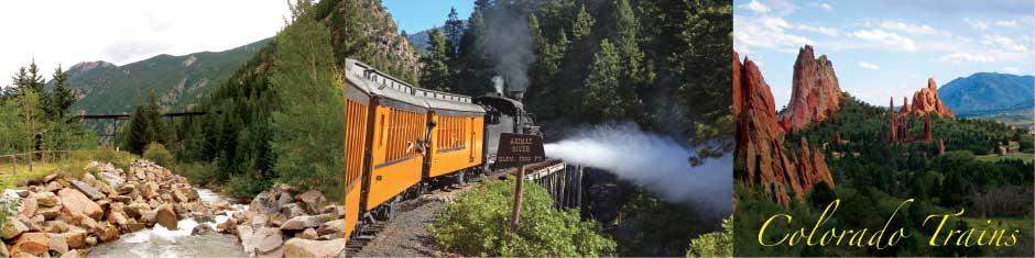 Colorado-Trains-Web-Banner