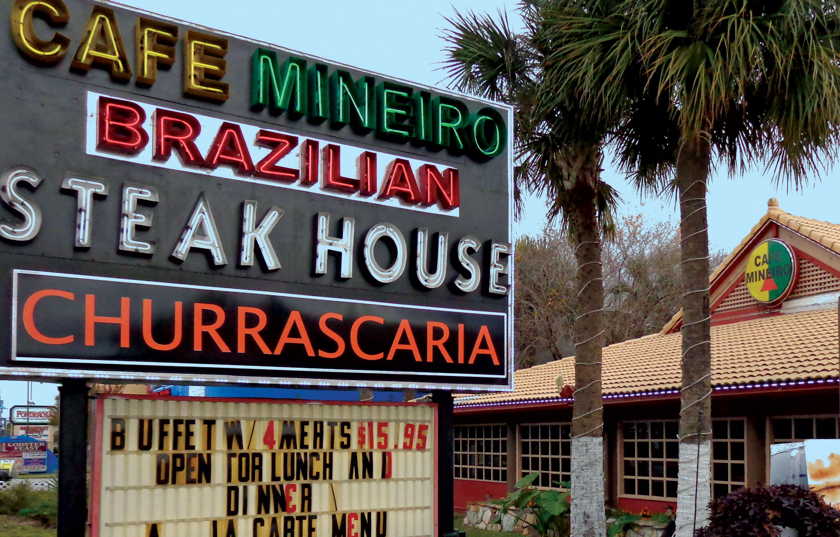 warm your heart a gospel road winter getaway r j tours rh rjtoursonline com brazilian buffet orlando florida brazilian buffet orlando premium outlets