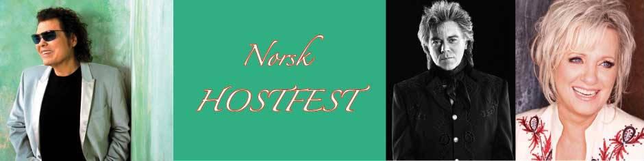 Hostfest-2015-web-banner