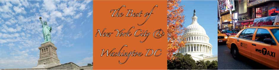 NYC-&-Wash-DC-web-banner