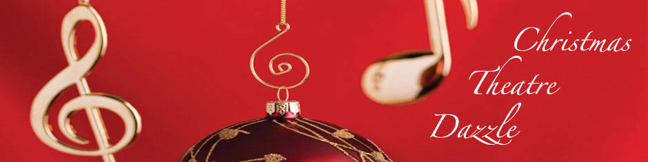 Christmas-Theatre-Banner