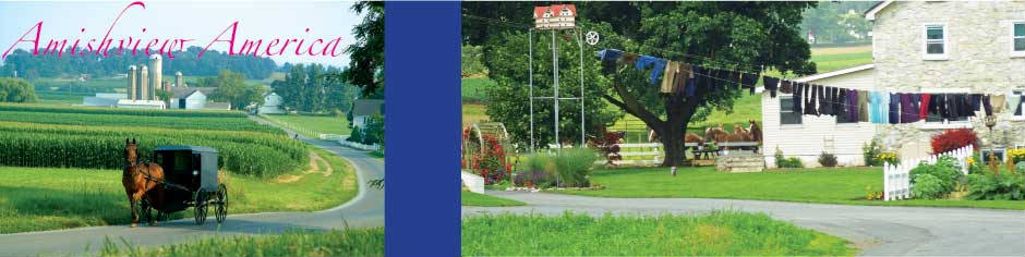Amishview-America-web-banner