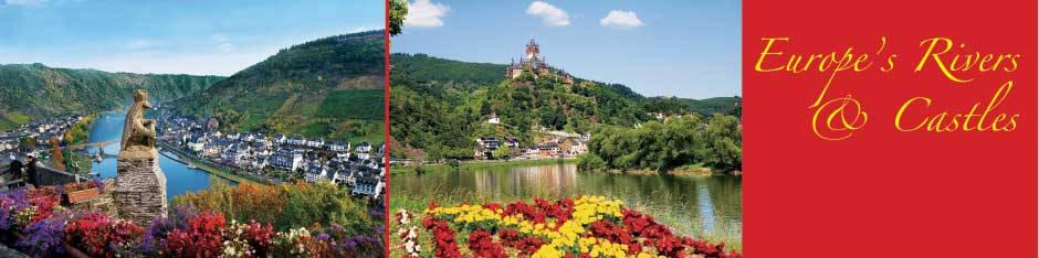 Europe's-Rivers-&-Castles-web-banner