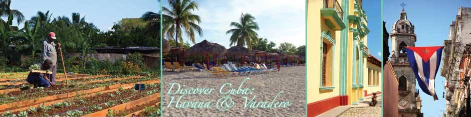 Discover-Cuba-web-banner