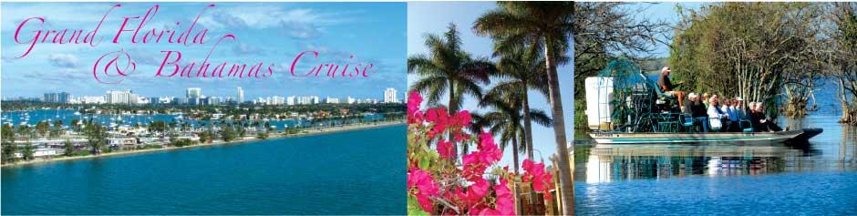 FL-&-Bahamas-Web-Banner