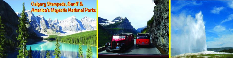 Calgary Banff NP web banner