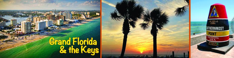 Grand FL & Keys web banner