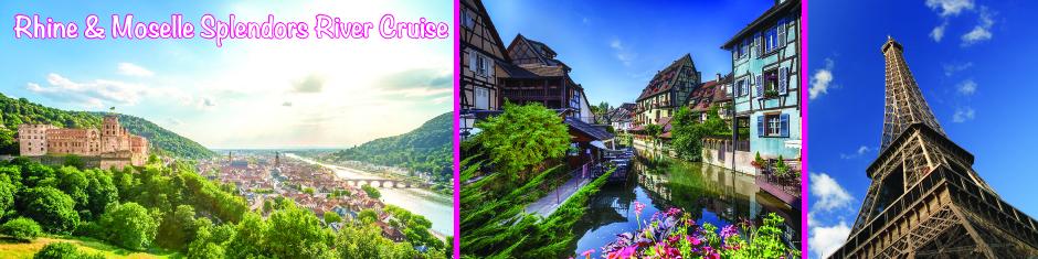 Rhine Moselle Cruise web banner