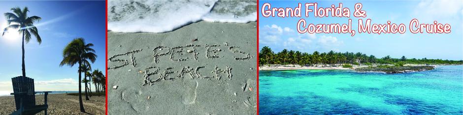 Gr Fl Cozumel Cruise web banner