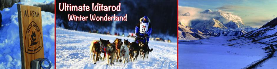 Iditarod web banner