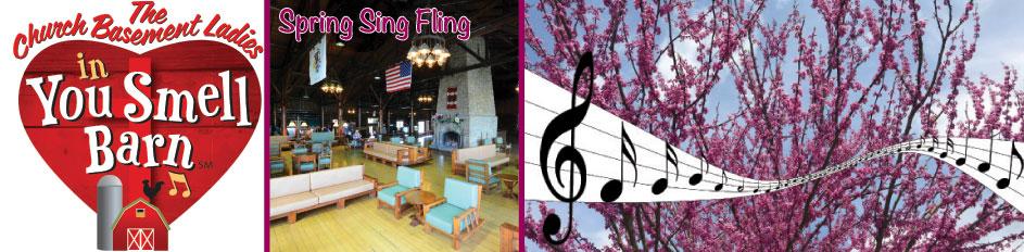 Spring-Sing-Fling-web-banner