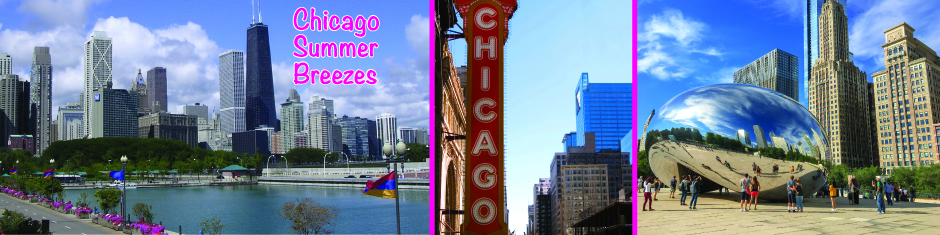 Chicago web banner