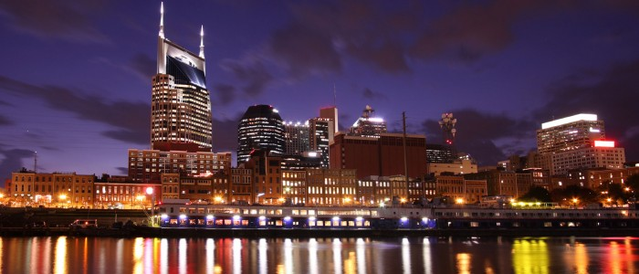 Nashville Country Christmas « R & J Tours